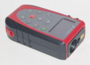 Entfernungsmesser Für Räume : Entfernungsmesser alltec
